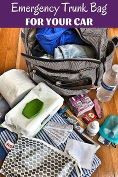 Emergency Go Bag, Emergency Binder, Emergency Preparedness Kit, Family Emergency, Emergency Preparation, Emergency Supplies, Survival Prepping, Emergency Planning, Survival Gear