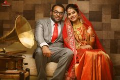 Kerala wedding Photography   candid photography +919995469222 www.crystallinestudio.com #crystallinestudio #weddingphotography #postwedding #candidphotography