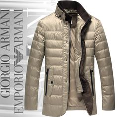 Find More Down & Parkas Information about 2014 Real New Freeshipping 50% Corduroy Autumn And Winter Product Quality Goods In The Men's Jacket Autumn/winter Collection ,High Quality coat womens,China coat patch Suppliers, Cheap coat from Fashion boutique heaven on Aliexpress.com
