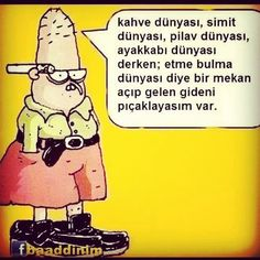 bahattin figuru - My WordPress Website Best Caps, Karma, Good Times, Bart Simpson, Funny Quotes, Wattpad, My Favorite Things, Comics, Memes