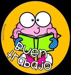 Puppet Tutorial, Grammar Book, Stickers, Smurfs, Homeschool, Clip Art, Classroom, Teacher, Activities