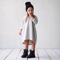 Если у вас еще нет такого платья..скорее к нам!!!!Неопрен,цвет…