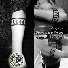 solid armband tattoo,tribal line arm tattoos ,Armband Tattoo, arm,bands,armbands,Celtic,black,solid,outline, Unique Arm Band Tattoo Designs , wrist tattoo design for men, tattoo design for men,  Done by -Deepak Karla 8800637272 AT- Permanent tattoo art, Gurgaon Delhi/NCR