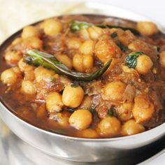 Chana masala,chana masala gravy,chole recip,How to make chana Masala Maggi Masala, Channa Masala, Garam Masala, Chole Masala Powder Recipe, Recipe For Chana Masala, Puri Recipes, Indian Food Recipes, Vegetarian Recipes, Vegetarische Rezepte