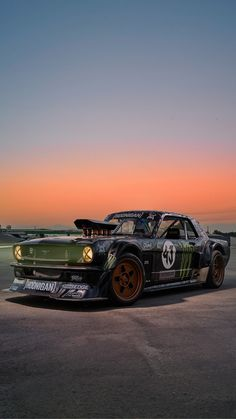 Ford Mustang Shelby Cobra, Mustang Fastback, Wallpaper Carros, Muscle Cars, Ford Mustang Wallpaper, Street Racing Cars, Cars Usa, Drifting Cars, Top Cars