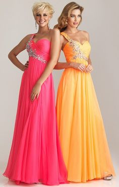 Found in MarieProm sells prom dresses, evening gowns and occasion dresses online in UK. Shop unique prom dresses online with MarieProm is your best choice. Prom Dresses Under 200, Straps Prom Dresses, Prom Dresses Uk, Unique Prom Dresses, Pretty Dresses, Beautiful Dresses, Evening Dresses, Formal Dresses, Wedding Dresses