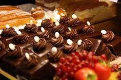 Romania Food, Poland Food, Fun Desserts, Delicious Desserts, Suriname Food, Romanian Desserts, San Diego Food, Colombian Food, Colombian Recipes