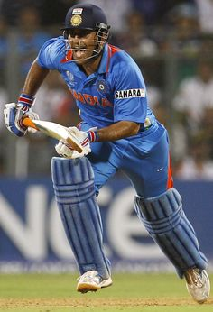 The best cricket photos from across the world Icc Cricket, Cricket Sport, Cricket News, Ms Doni, History Of Cricket, Dhoni Quotes, Watch Live Cricket, Ms Dhoni Wallpapers, Ms Dhoni Photos