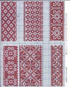 Thrilling Designing Your Own Cross Stitch Embroidery Patterns Ideas. Exhilarating Designing Your Own Cross Stitch Embroidery Patterns Ideas. Cross Stitch Bookmarks, Cross Stitch Borders, Cross Stitch Designs, Cross Stitching, Cross Stitch Patterns, Folk Embroidery, Cross Stitch Embroidery, Embroidery Patterns, Mosaic Patterns