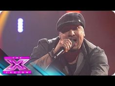 """Listen to his voice and feel your heart melt!!! Then vote for him every Wed nite on XfactorUSA!!  Vino Alan Wants to """"Stay Together"""" - THE X FACTOR USA 2012  #vnation #vinoalan #xfactor"""
