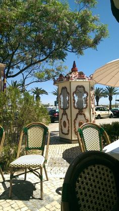 In Portugal*_*