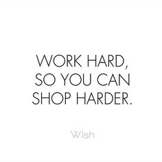Wish @wishxoxo Instagram photos | Websta