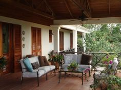 Chateau / Country House vacation rental in Adjuntas from VRBO.com! #vacation #rental #travel #vrbo