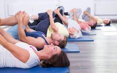 Cibo: #Pilates #benefici e #vantaggi di una pratica dolce (link: http://ift.tt/2bNslXG )