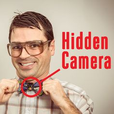 Pi Spy SurveillanceSystem