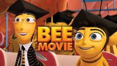 Tired of being just one of the hive, a bee makes a bold move on behalf of his species -- and learns a shocking secret! Watch trailers & learn more. Bee Movie, Netflix And Chill, Netflix Movies, Children, Kids, Scary, Romantic, Cartoon, Funny