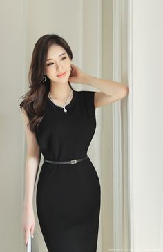 9c33ca58f8 https   puritify.com  Korean Fashion Dress