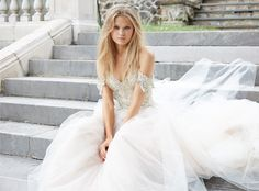 alvina-valenta-bridal-dropped-tulle-beaded-cap-sleeves-bodice-sweetheart-neckline-9561_x5.jpg 1,060×784 pixels