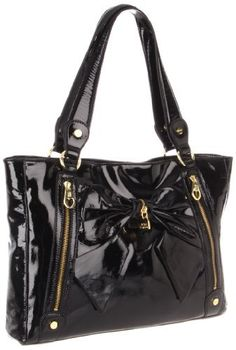 Betsey Johnson BH58635 Tote,Black Patent,One Size Betsey Johnson,http://www.amazon.com/dp/B0083BV8QS/ref=cm_sw_r_pi_dp_ByeOrbF090E44985