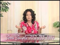 The Godly Woman's Guide TV Show: Keys to Having a Gentle and Quiet Spirit