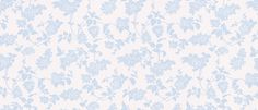 Lilac Cobalt (3453152) - Laura Ashley Wallpapers - A dainty design of a delicate floral trail of pretty lilac blossoms in a beautiful cobalt blue on a fresh white background. Rustic elegance! Additional colourways also available. Please request a sample for true colour match.