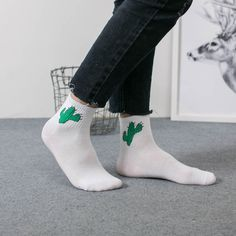 Men's Socks Aspiring Harajuku Mens Socks Cotton Flame Print Hip Hop Skateboard Socks Skarpetki Men Woman Funny Unisex Sokken Calcetines Hombre Sox Big Clearance Sale