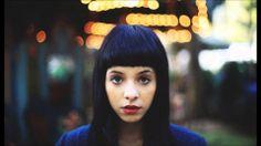 Melanie Martinez - Toxic (Cover) (+ daftar putar)