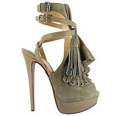 Shoes Shoes Shoes..... Shoe-gasming while looking at them?   Repin   Like   Comment !!!