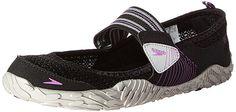 7. Speedo Women's Offshore Water Shoe