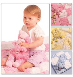 blanket sewingpatternscom, babi toy, baby gifts, duck, baby blankets, babi gift, babi stuff, babi blanket, sewing patterns