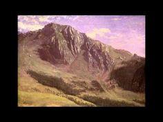 Wilhelm Stenhammar - Symphony No.2 in G-minor, Op.34 (1915)