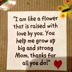 Mothers Day Poems and Quotes mothers day brunch, mothers day cards diy easy, mothers day beauty Happy Mothers Day Images, Mothers Day Crafts For Kids, Mothers Day Quotes, Fathers Day Crafts, Mothers Day Cards, Mother Day Gifts, Mothers Day Poems Preschool, Happy Images, Fathers Day Poems
