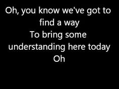 "Marvin Gaye -Whats Going On Lyrics ""only love can conquer hate"" Sbj Marvin Gaye, The Way I Feel, How Are You Feeling, Good Music, My Music, Music Songs, Music Videos, Sound Song, Brainy Quotes"