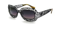 LAFONT SURPRISE SUNGLASSES at AtoZEyewear.com