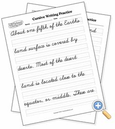 kindergarten blank writing practice worksheet printable writing worksheets writing practice. Black Bedroom Furniture Sets. Home Design Ideas