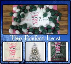 How to Make Your Home Smell Great! { Pink Zebra Product Review } - Survival at Home