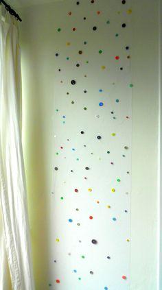 selve-made Button wallpaper