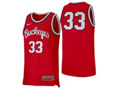 wholesale dealer 5e116 af825 28 Best Gifts images   Ohio state buckeyes, Baby, Infancy