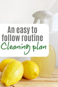 A routine cleaning an to help you keep on track and to help your cleaning become a whole it easier. Hacks for a cleaner home without the stress Beautiful Space, Beautiful Homes, Clutter Free Home, Amazing Transformations, Small Homes, Home Hacks, Simple House, Decluttering, Decorating Tips