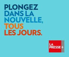 LaPresse.ca   Actualités, Arts, International, Débats, Sports, Vivre, Voyage