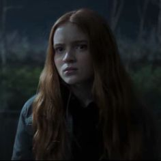 "sadie sink for new netflix original ""eli"" Stranger Things Actors, Eleven Stranger Things, Somewhere Only We Know, Hope Mikaelson, Sadie Sink, I Love You All, Mad Max, City Girl, Role Models"