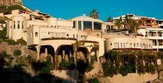 Luxury Villa In Cabo San Lucas Pedregal, Mexico rob@memoriesweddingsandevents.com
