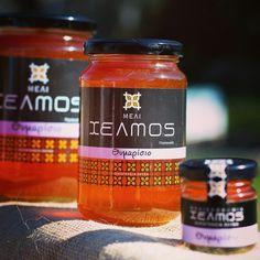 #θυμαρίσιο #Μέλι #Χελμός #Καλάβρυτα #φύση #υγεία #οικογένεια #Σουκα #thyme #honey #pure #nature #bio #delicious #helmos #strength #family❤️ #t #s #meli #h