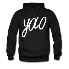 I want this #YouOnlyLiveOnce!!