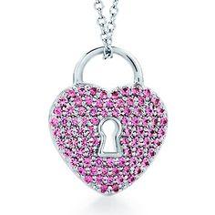Tiffany & Co. | $4250