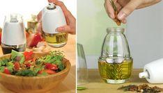 10 mẹo hay giúp giảm chất béo trong chế biến món ăn - http://congthucmonngon.com/44030/10-meo-hay-giup-giam-chat-beo-trong-che-bien-mon.html
