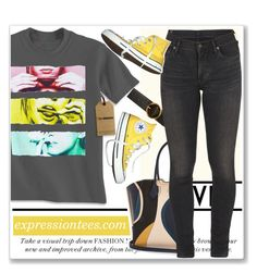 """""""Rasta girl"""" by expressiontees ❤ liked on Polyvore featuring River Island, STELLA McCARTNEY, Citizens of Humanity, Converse, lickit, rasta, SmokeIt, rollit and rastagirl"""