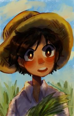 """kalapaTey 🕊️