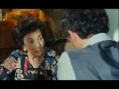 ▶ Amour impossible - Film complet en Français (Gad Elmaleh) - YouTube