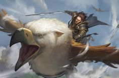 "#Repost @art_series  ""For the alliance!"" created  by  xiaofei syrup  #art #art_series #digitalart #арт #варкрафт #фильм #фанарт #альянс #мужчина #меч #гриффон #полет #облака #красиво #рисунок #fantasy #fantasyart #painting #illustration #fanart #warcraft #movie #beautiful #alliance #gryphon #man #sword #flight"